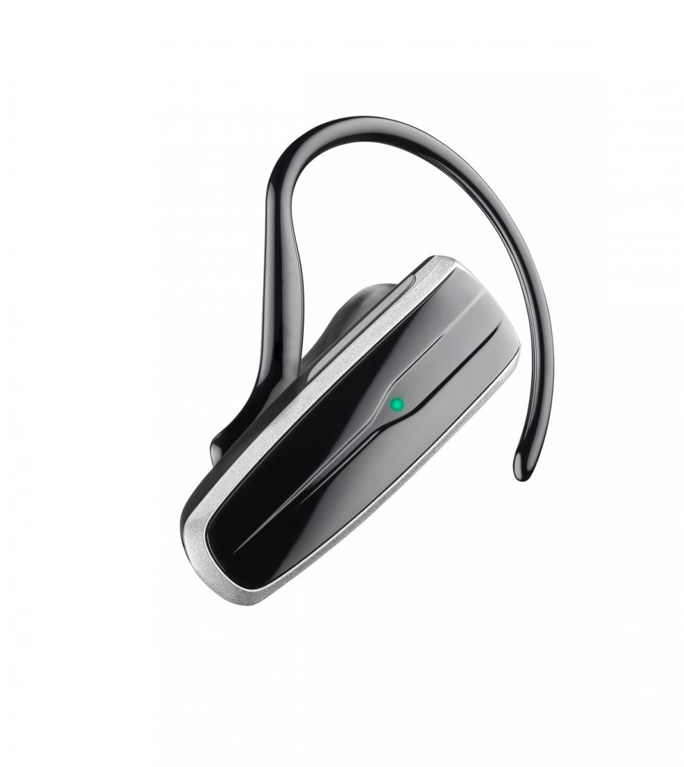 jabra-products