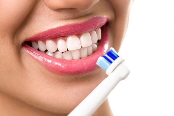 oral-b-products